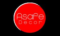 cortina blackout rolo - Asafe Decor