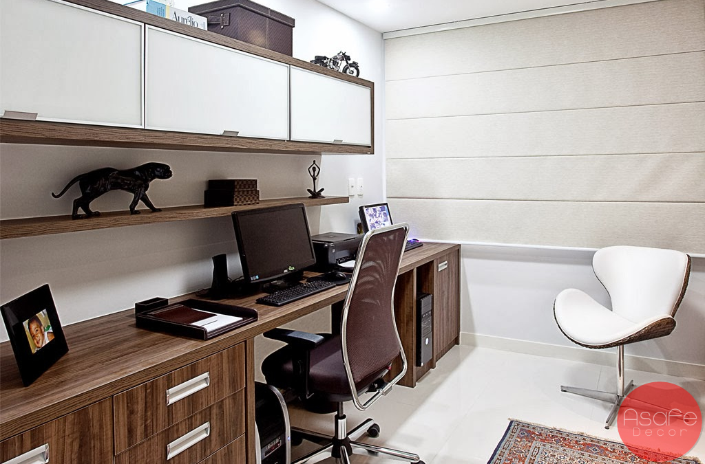 Swell Home Office Largest Home Design Picture Inspirations Pitcheantrous